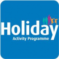 May Half Term Holiday Children's Activities