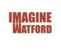 The Imagine Watford Festival