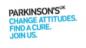 Parkinson's UK Amber Valley Support Group
