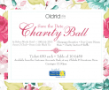 Oldrids & Co Charity Ball