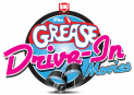 Grease Drive-In