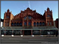 Victorian Morecambe 2: Victoria Pavillion and Albert Hall
