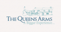 June's music at The Queens Arms, Biggar