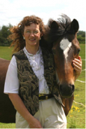 An Introduction to Healing Horses & Dogs