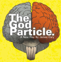 The God Particle Play