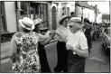 James Ravilious Celebrations: Photographs of North Devon