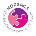 NORSACA Invites you to their 1st Bassetlaw Annual Conference