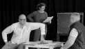 Adult Theatre - Performance Workshops