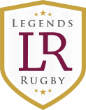 Legends Rugby Festival at Wimbledon RFC