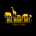 The Big Night Out