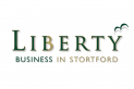 Liberty Business In Stortford (LBIS)