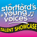 Mayoral Event - Stortford's Young Voices