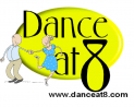 Dance at 8 Expands into Droitwich with Ballroom & Latin Dance classes for Adults of all ages