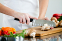 Cookery Demonstrations - cooking on a budget