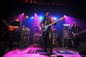 Limehouse Lizzy - The Best of Thin Lizzy