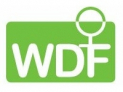 WDF - NET-CONNECTING