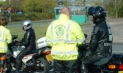 Free Motorcycle Road Safety Event