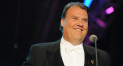 Bryn Terfel at St Davids Hall