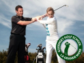LADIES DAYTIME GOLF LESSONS AT GUERNSEY GOLF SCHOOL