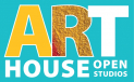 ARThouse Open Studios Festival 2013