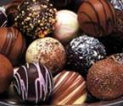 A Glimpse of Chocolate Heaven