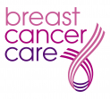 Breast Cancer Care Lingerie Evening Thursday 17 October 2013