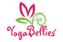 Postnatal Mum & Baby Yoga Course with YogaBellies Edinburgh