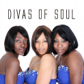 Divas Of Soul @ the Range