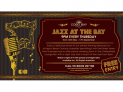 JAZZ AT THE BAY