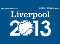 Liverpool Hope University International Tennis Tournament