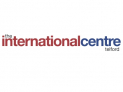 What's on at the International Centre in Telford?