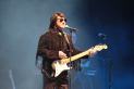 Roy Orbison & Friends 25th Anniversary Tour