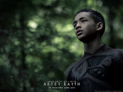 After Earth (12A)