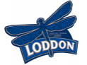 Loddon Brewery- Summer Open Evening