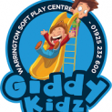 Daily Fun at Giddy Kidz