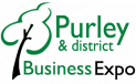 Purley Business Expo