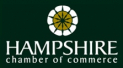 Hampshire Chamber Event: The Future of Aviation