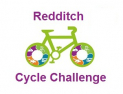 Redditch Cycle Challenge - Get Pedalling To Win Great Prizes!