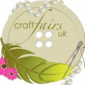 Craft Event & Family Fun Day