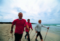 Free Nordic Walking Taster Session