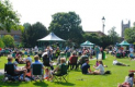 Farnham Music in the Meadow