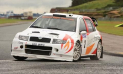 Wallasey Motor Club Promenade Stages Rally