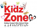Kidz Zone Holiday Camp