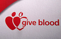 Blood Donor Session Lutterworth