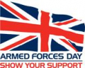 Celebrate Our Armed Forces