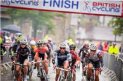 Velocity - Lancaster's Cycle Road Race