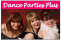BRENTWOOD Over 30s, 40s & 50s Party for Singles & Couples - Friday 21st June
