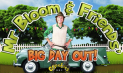 Mr Bloom and Friends: Big Day Out