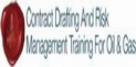 Contract Drafting and Risk Management Training for Oil & Gas