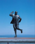 Guided Walks Around Morecambe